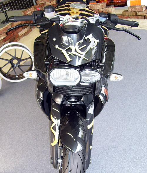 bmw motorrad heilbronn stadel